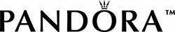 Pandora_LogoBlack