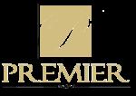 Premier Full Logo Color 1