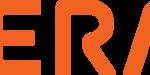 amerant-logo-orange (1)